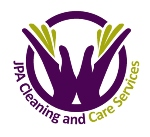 JPA Cleaning and Care Services
